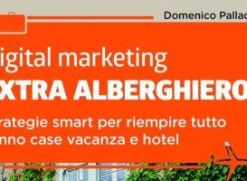 Hoepli annuncia la nascita di  DMT – Digital Marketing Turismo  La prima collana dedicata a travel e hospitality