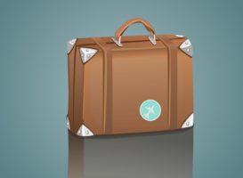 Business Travel a 20 miliardi di euro. Il Travel Manager sempre più importante se preparato.
