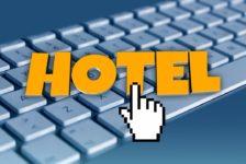 Osservatorio Bluvacanze: nel 2018 crescono le prenotazioni degli hotel in agenzia più all'estero che in Italia