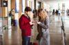 Quali sono i diritti dei passeggeri aerei per ritardi, cancellazioni e bagaglio