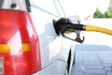 Fatturazione e pagamento delle cessioni di carburanti, cosa dice la legge