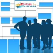 Business travel management, chiedilo al consulente strategico