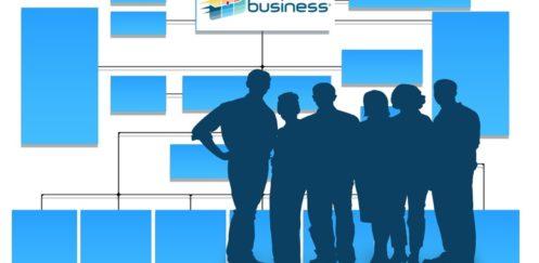 Business travel management, chiedilo al consulente strategico