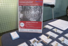 Come identificare i rischi per i dipendenti in viaggio. L'evento sul Travel Risk Management per i Travel Manager