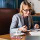 Come misurare l'efficacia della negoziazione per l'acquisto del servizio di Business Travel