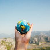 CWT, impegnata nella sostenibilità, riceve il rating Gold di EcoVadis