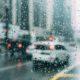 Termometro Altroconsumo su mobilità: 1 famiglia su due fa fatica a pagare i costi