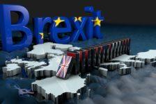Brexit, i cittadini inglesi possono entrare senza visto per i paesi dell'area Schengen