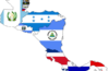 Air Europa volerà in Costa Rica, Nicaragua, El Salvador e Guatemala in codesharing con Copa Airlines