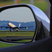 Avis Budget Group e Etihad Aviation Group  Annunciano una Partnership Esclusiva