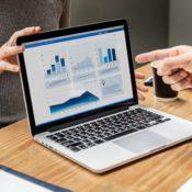 L'importanza dei dati per un Travel Manager
