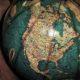 Viaggi d'affari local o global? Che cosa cambia quando si decide di implementare un accordo globale di travel management