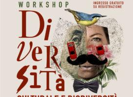 A Roma il 21 maggio la seconda edizione del workshop dedicato alla giornata mondiale della diversità culturale e della biodiversità.