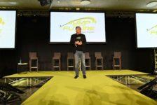 Il coraggio di Gattinoni. Nel 2019 investimenti per 2 milioni di euro nel network