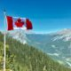 Visto biometrico in Canada, come sapere se si è esenti