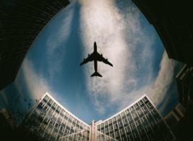Travel Security Management – prima parte