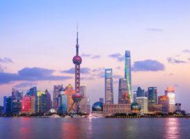 Somministrazione di Lavoro in Cina (PEO) – Quali Sono i Vantaggi?