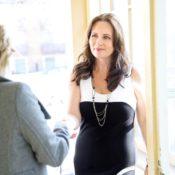 Come affrontare il colloquio di lavoro per la posizione di Travel Manager