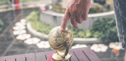 Come gestire una gara internazionale per il travel management. Rischi e opportunità da analizzare. II puntata
