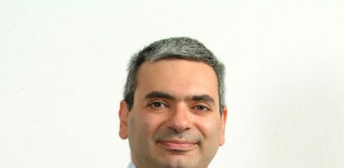 Scandinavia: come approcciare un mercato promettente per il Made in Italy delle PMI