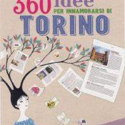 360 idee per innamorarsi di Torino