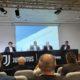 Borse di studio per aspiranti piloti. Flying Academy di Air Dolomiti per nuovi talenti