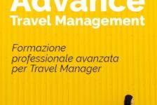 Corso Avanzato di formazione per Travel Manager