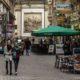 Come trasferirsi e lavorare in Austria