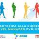 Travel Manager: parte la ricerca per comprendere l'evoluzione del ruolo in Italia