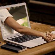 La gestione delle relazioni e dei fornitori business travel a livello globale. Quali aspetti considerare e come monitorare gli accordi. 3° puntata