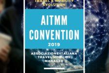La Convention dei Travel Mobility Manager sarà a Milano il 26 settembre!