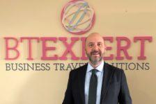 Quanto vale il supporto di una agenzia di viaggio? La parola a Riccardo Zanotto di BT Expert