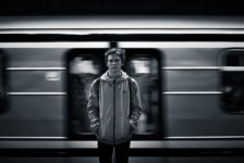 """Treni: l'opzione """"scelta posto"""" sulle Frecce comporta l'aggiunta di 2 € al prezzo del biglietto"""
