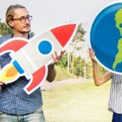 Perché i business travellers non dovrebbero voler sfruttare le innovazioni che semplificano loro i viaggi e la vita?