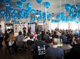 Affitti brevi: arriva in Italia la startup israeliana Guesty