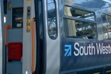 Trenitalia è stata selezionata come partner per la gestione dei servizi di intercity sulla West Coast Main Line e la prima fase di High Speed 2