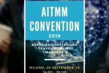 Tutto pronto per la II Convention dei Travel e Mobility Manager italiani