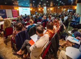 Il video della Convention dei Travel Mobility Manager Italiani.