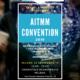 Tutto pronto per la II Convention dei Travel e Mobility Manager italiani