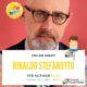 Premio TFB Author Plus: Rinaldo Stefanutto