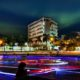 Viaggi d'affari in Vietnam: trasporti interni e sicurezza