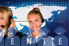 NDC: partnership strategica tra le compagnie aeree del Gruppo Lufthansa e Cisalpina Tours