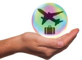 Duty of Care nel Travel Management, come realizzare una Travel Security Policy (seconda puntata)