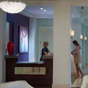 HRS acquisisce Conichi per migliorare le soluzioni di pagamento aziendali per gli Hotel
