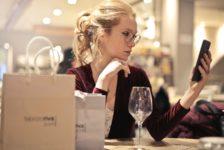 Quando l'esperienza di prenotazione del ristorante è ancora più semplice.