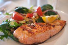 Progetto Sustainable Restaurants: sono oltre 400 i ristoranti elencati nel progetto