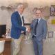 Salto verso il futuro per Gattinoni: innovazioni tecnologiche e nuova rete in Italia