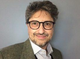 Travel Manager e Tecnologia, ne abbiamo parlato con Antonello Bartolone di Sarce