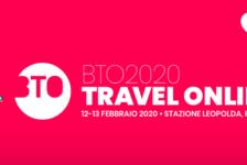 Da Online a Onlife: BTO2020 indagherà su come le nuove tecnologie ci rendono sempre più connessi e smart ma al tempo stesso dipendenti dal digitale