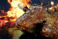 I migliori piatti della cucina brasiliana